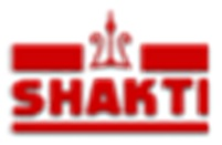 Shakti Industrial Corporation